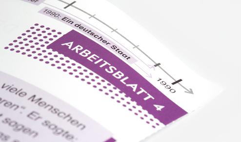 Projekte - capito – Agentur für Bildungskommunikation GmbH