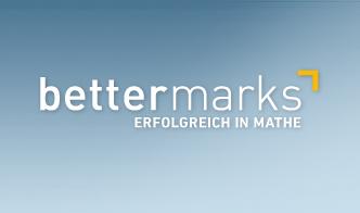 www.bettermarks.de